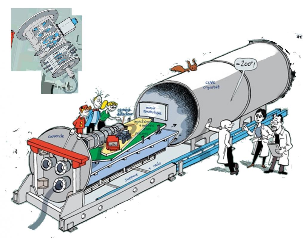 Instrument-BD-Cass-Unit-spectro_fancybox.png