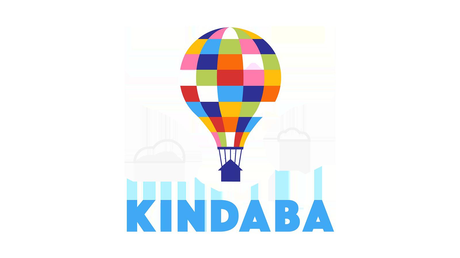 Kindaba