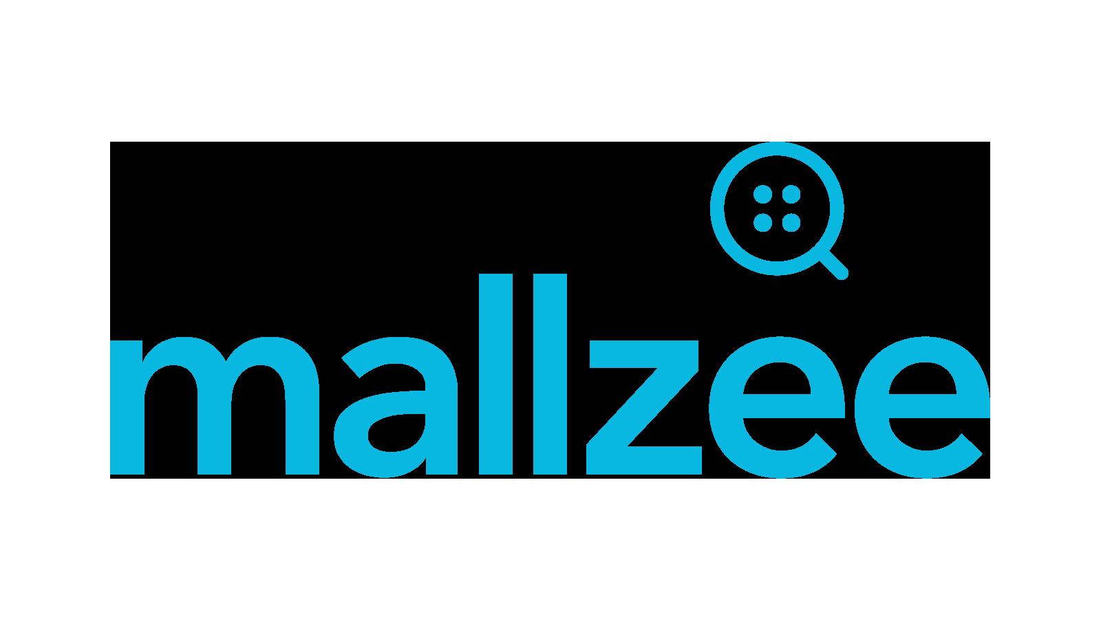 Mallzee Insights