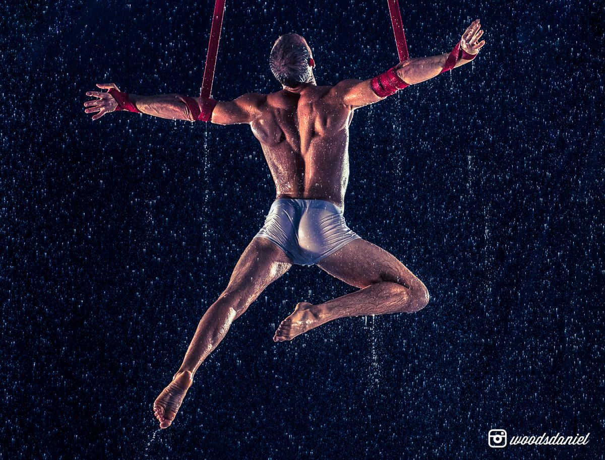 Daniel-Woods-las-vegas-photographer-0366.jpg