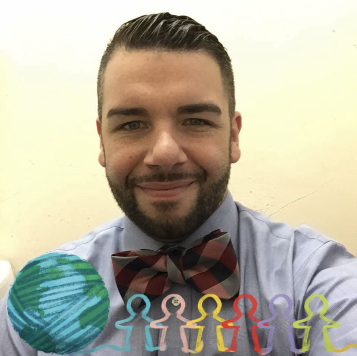 victor garcia,asst. principal - I started with the DOE as a Special Education teacher. During that time my desire to impact young students lives, ignited into my life's passion. Since being a Special Education teacher, I was also a Dean, Literacy Coach and now Assistant Principal; inspiring the lives of the students in PS 6X West Farms.