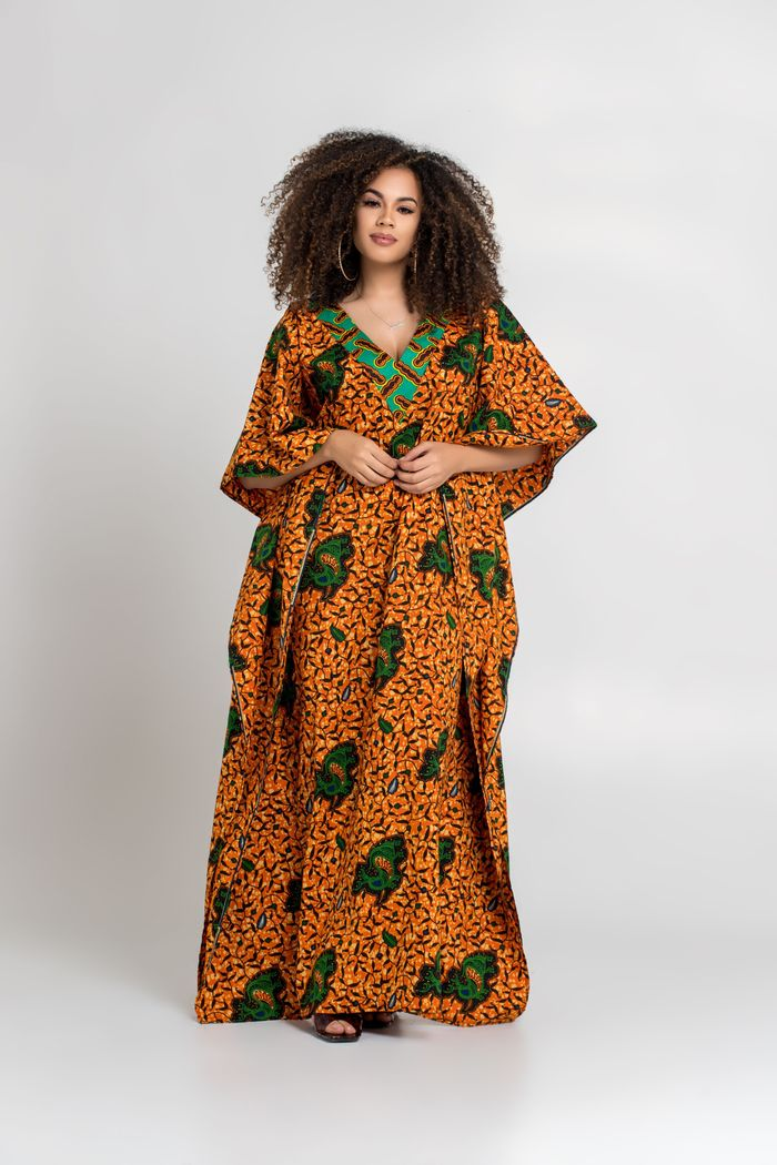 grass-fields-mid-lenght-dresses-us4-uk8-african-print-djenaba-maxi-dress-7868058959930_700x.jpg