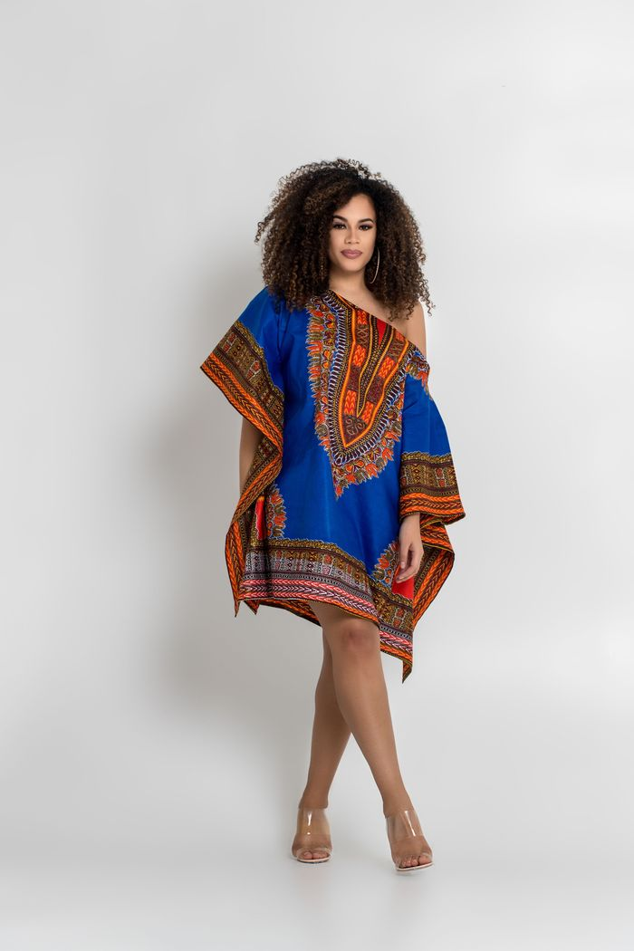 grass-fields-matching-sets-us4-uk8-nottie-off-shoulder-african-print-dress-7867765751866_700x.jpg
