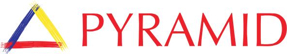 logo pyramid.png