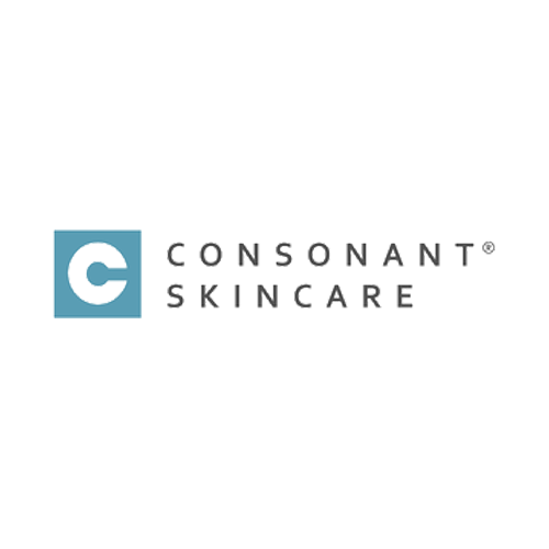consonant-skincare-logo.png
