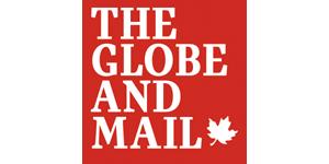 theglobeandmail-logo.png