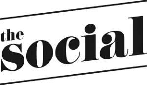 the_social_logo_reworked_optimized-2.png
