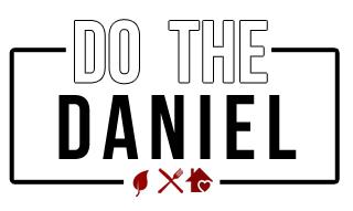 dtd_logo_site.jpg