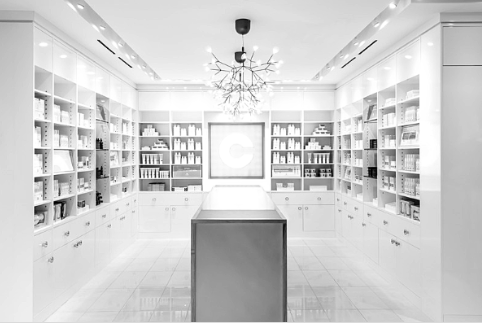 - Consonant Skincare is Canada's leading line of premium skin care that is as luxurious as the most expensive fashion label brand, as effective as the best-known cosmeceutical brand, and as healthy as the leading natural brand. Our regimen is edited and effortless.They believe you should not have to make any sacrifices to achieve your best skin. And so do we.All of their products are 100% natural, and formulated with the highest possible concentration of organic botanical ingredients. But they are still skin care, not salad dressing: They improve the look of your skin with results you will notice immediately.Auto-Renew Unlimited Members get 15% off all* products and treatments.*Some exceptions may apply