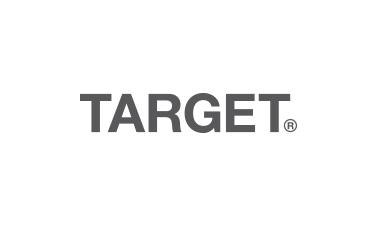 Target_80k logo.jpg