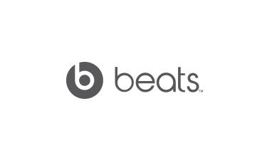 Beat by Dre_80k logo.jpg