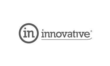 IOS_80k logo.jpg