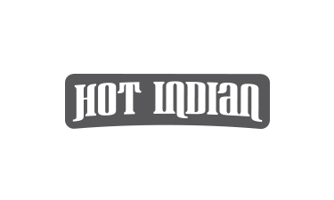 Hot Indian_80k logo.jpg