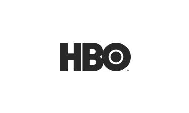 HBO_DrkGry logo.jpg