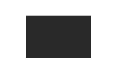MN Wild_DrkGray logo.png