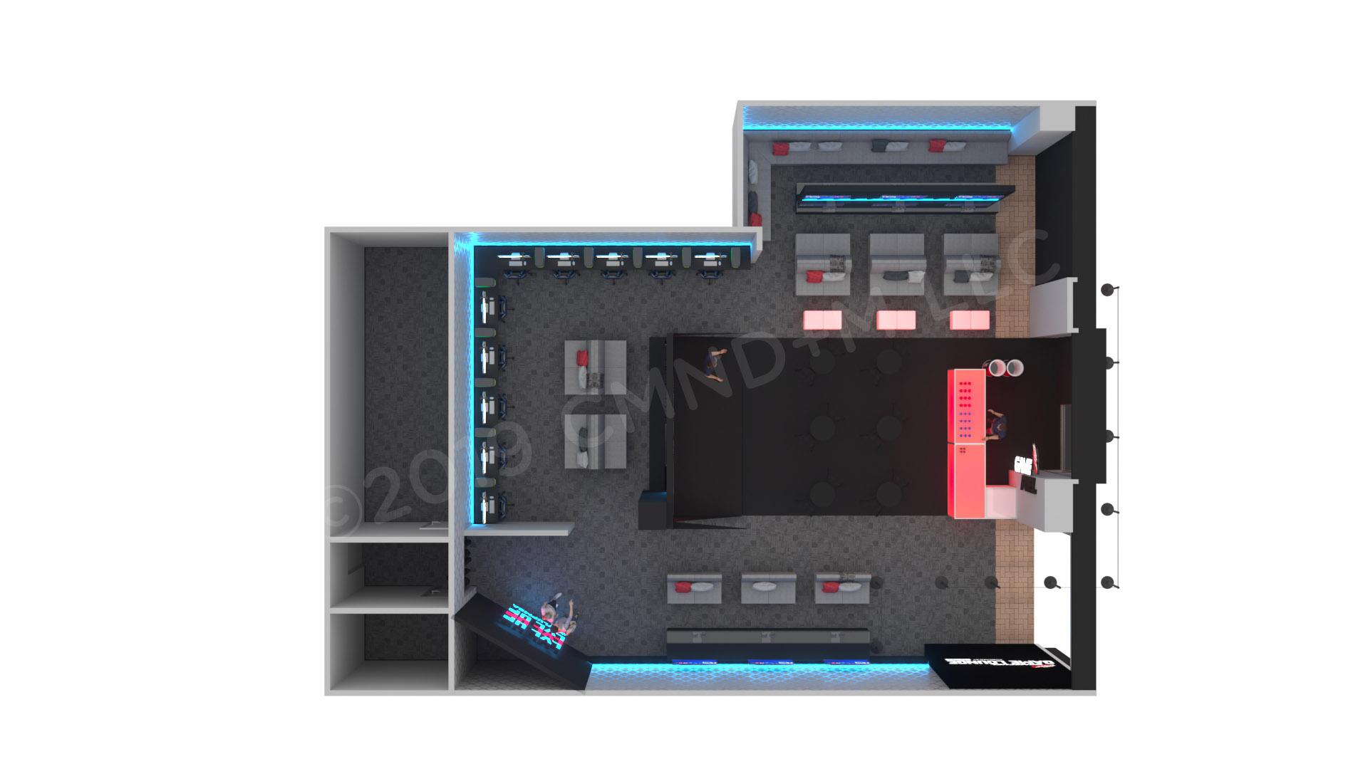 Game Lounge_Plan View w copyright.jpg