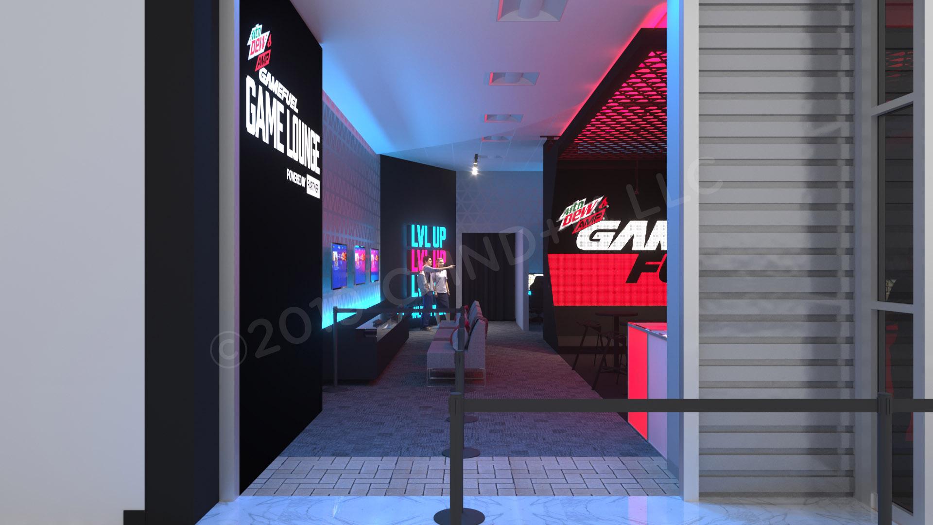 Game Lounge_View C w copyright.jpg