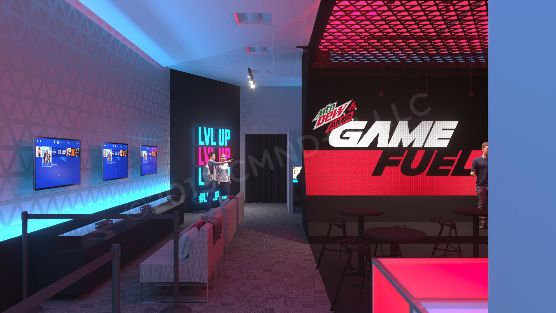 Game Lounge_View D w copyright.jpg