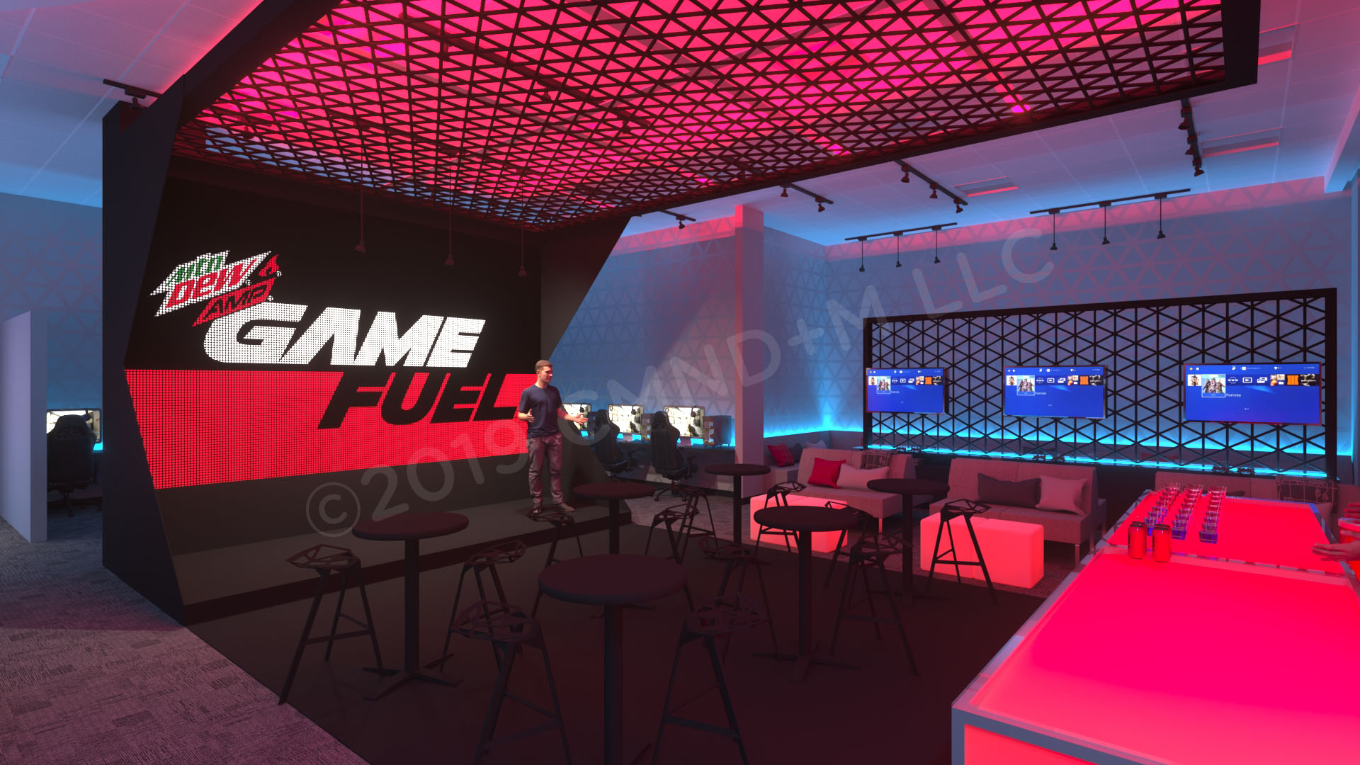 Game Lounge_View E w copyright.jpg.jpg