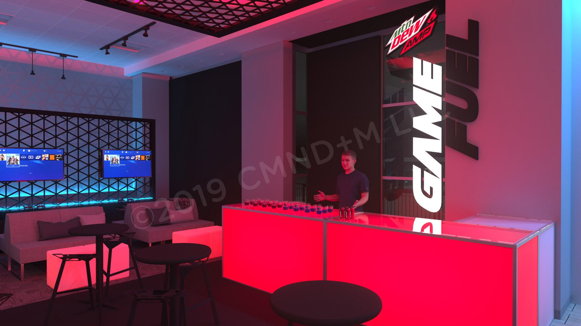 Game Lounge_View F w copyright.jpg