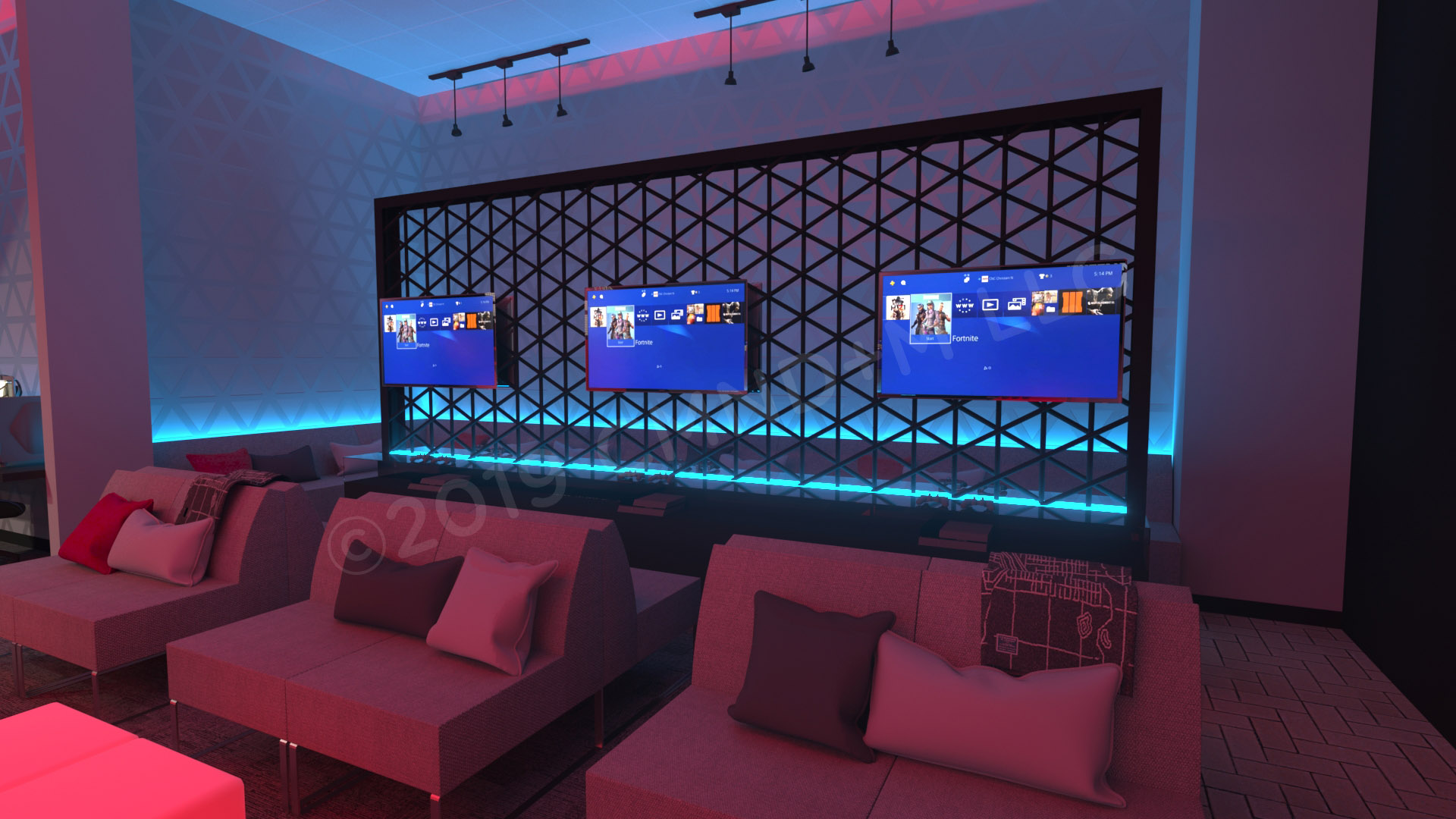 Game Lounge_View H w copyright.jpg