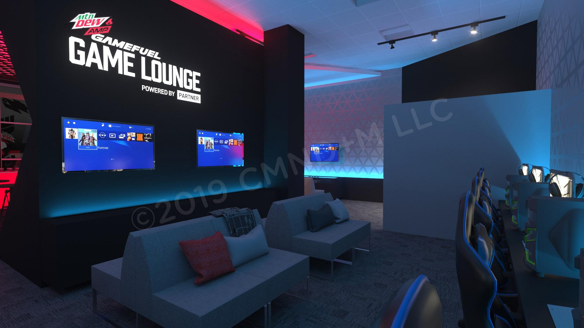 Game Lounge_View J w copyright.jpg