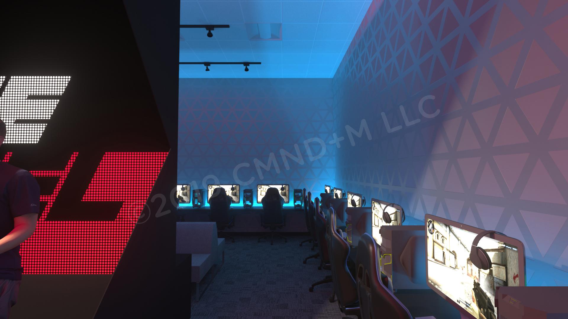 Game Lounge_View I w copyright.jpg
