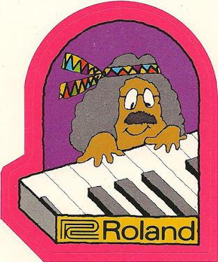 Roland Cartoon Cut1.png