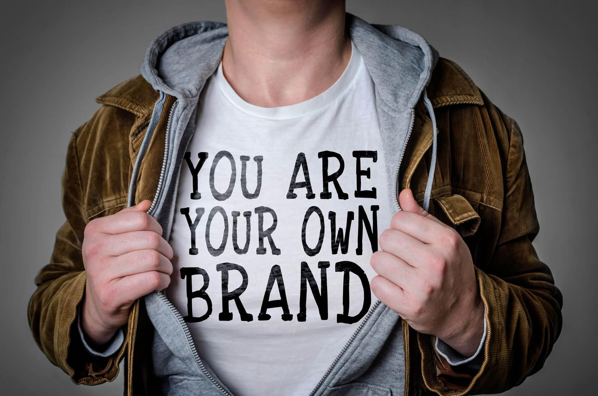 personal-brand-equity-image.jpg