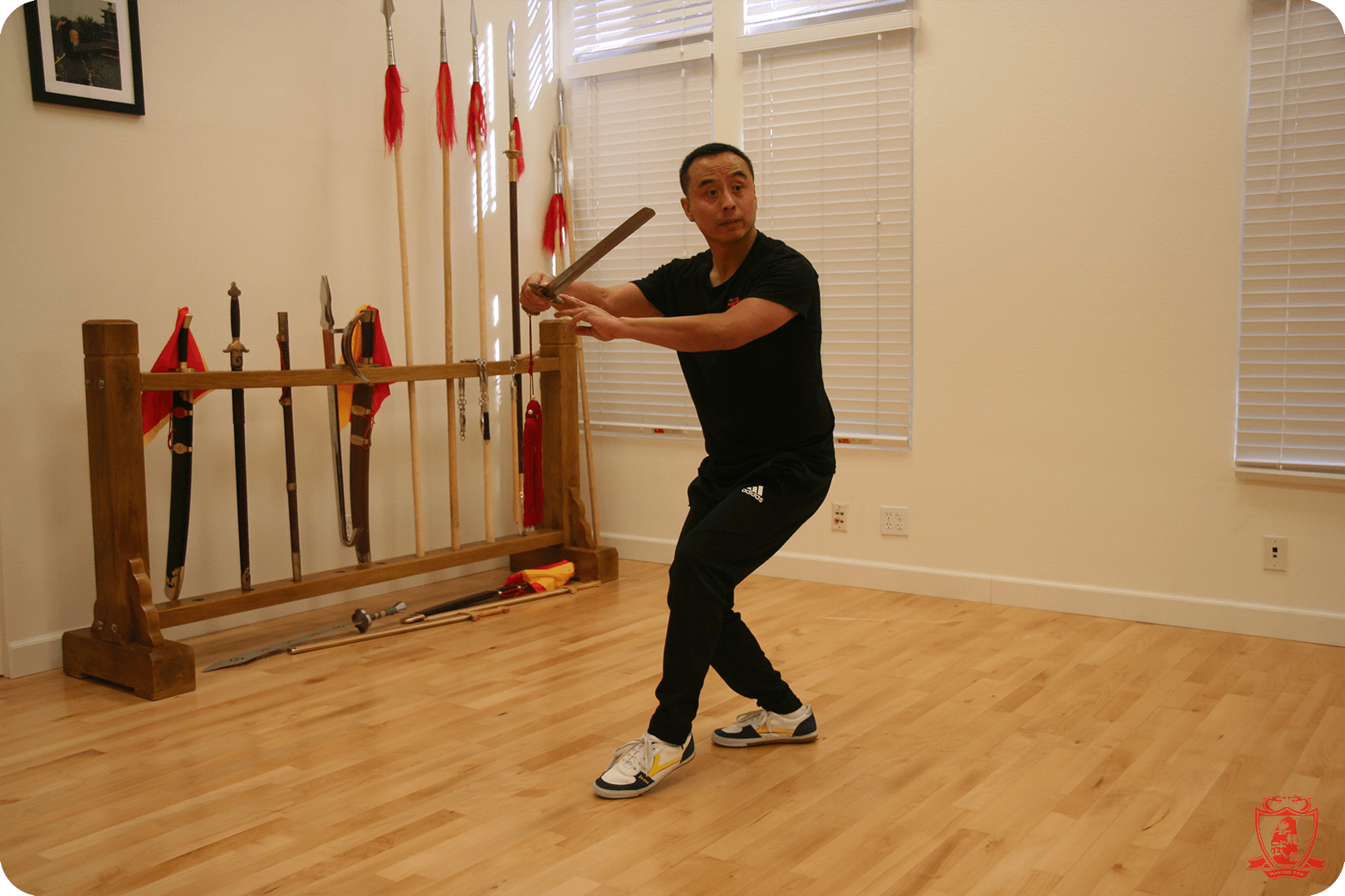 Master Yun_Qing Ping Pose.png