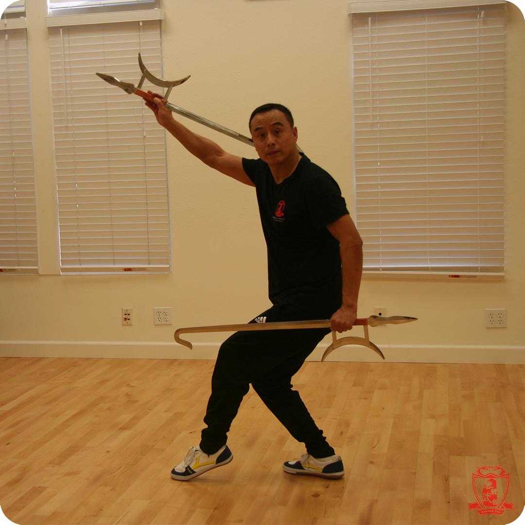 Master Yun Weapons Pose.jpg