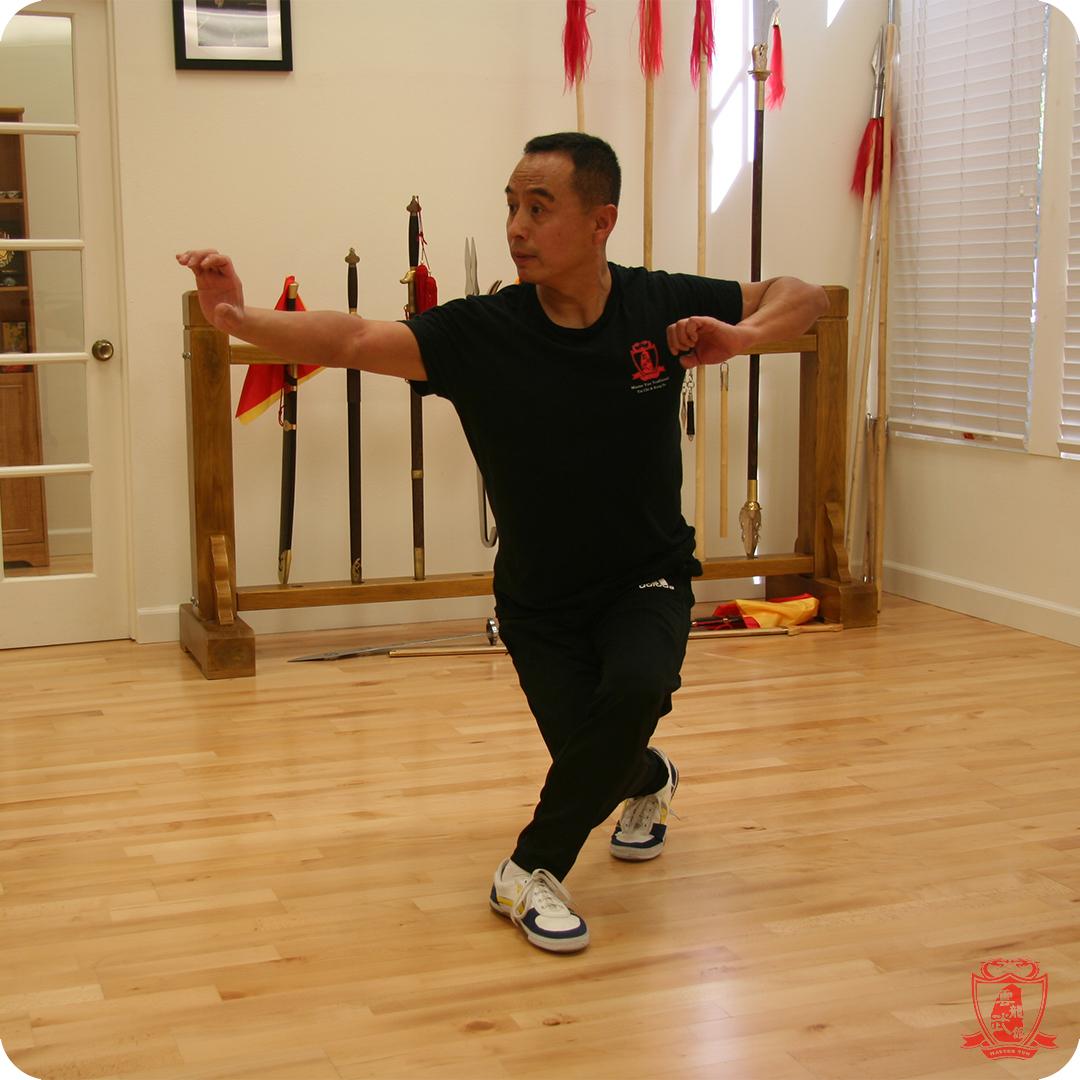 Master Yun External Pose.jpg