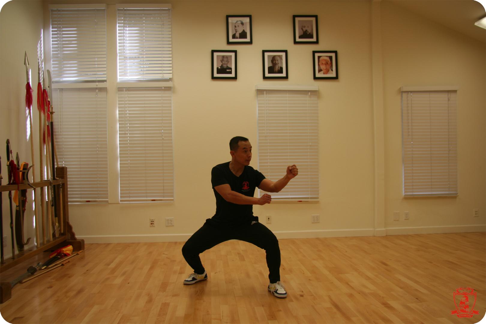 Master Yun Fanzi Quan Pose_Rounded Corners.jpg