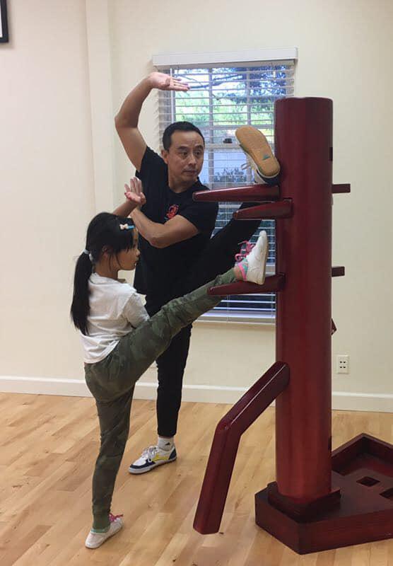 Master Yun Stretching.jpg