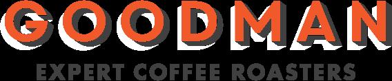 Goodman Logo.png