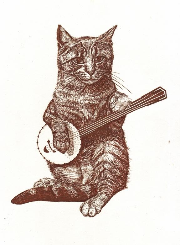 banjocatfinal3internet.jpg