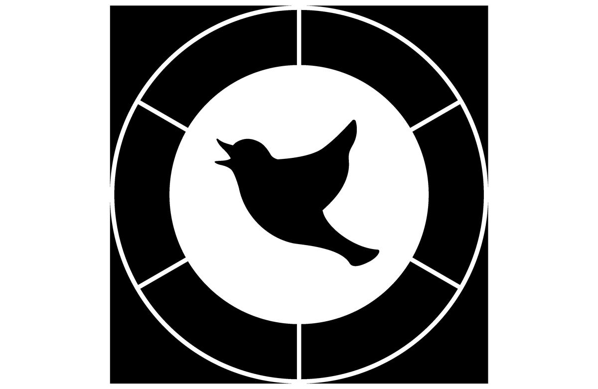 The Joy Spa Logo