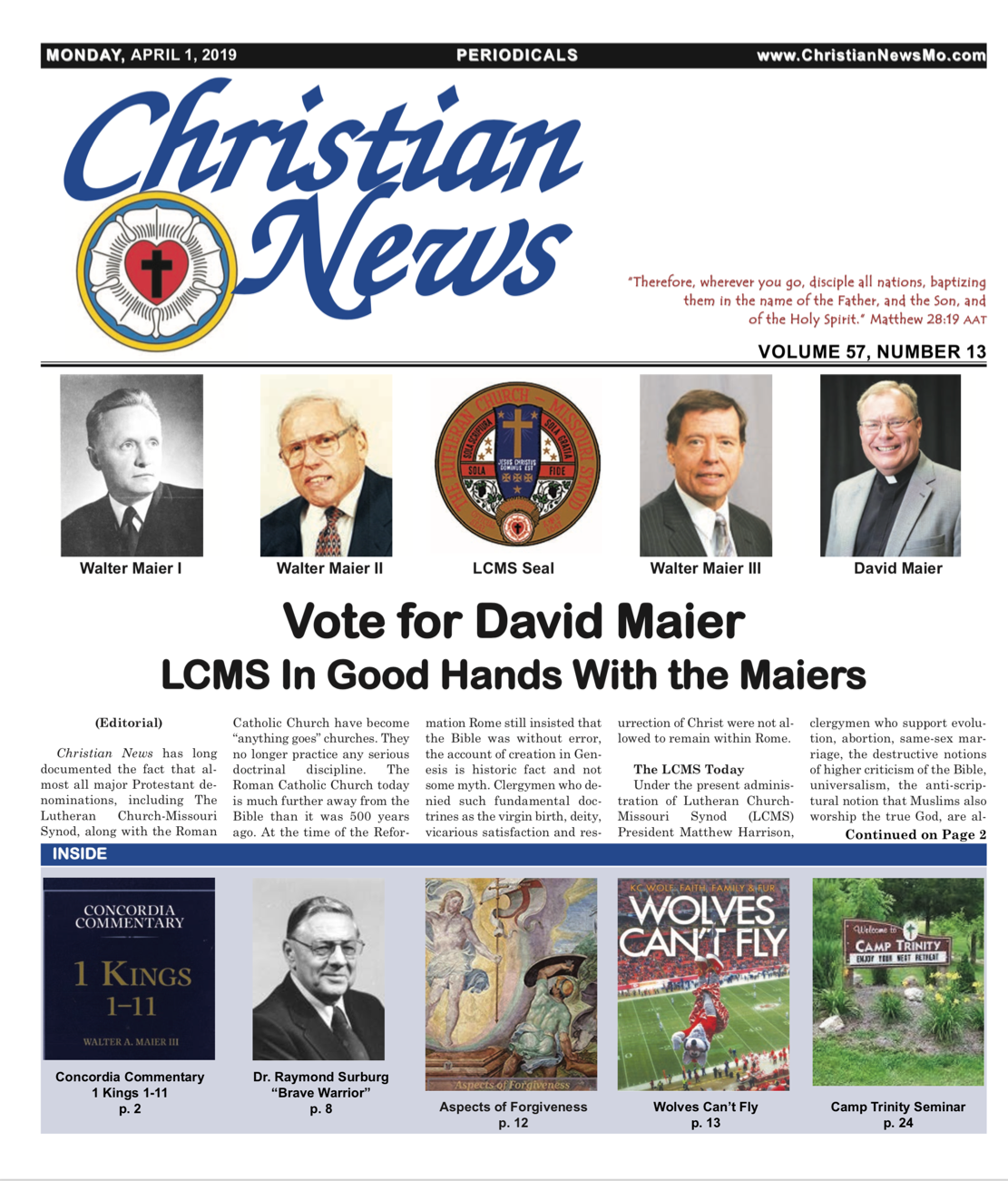 Christian News 1.png