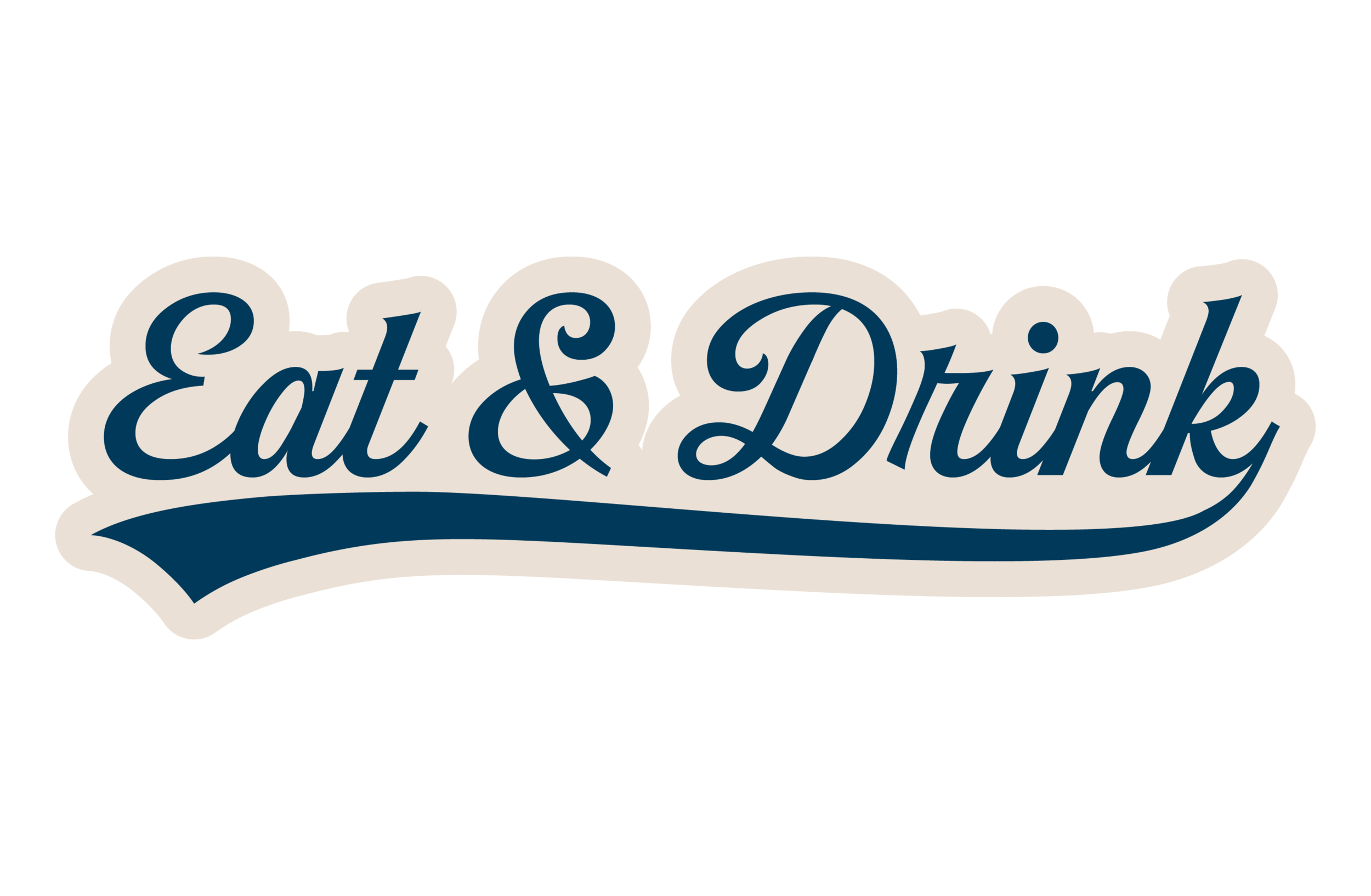 Eat-And-Drink.png