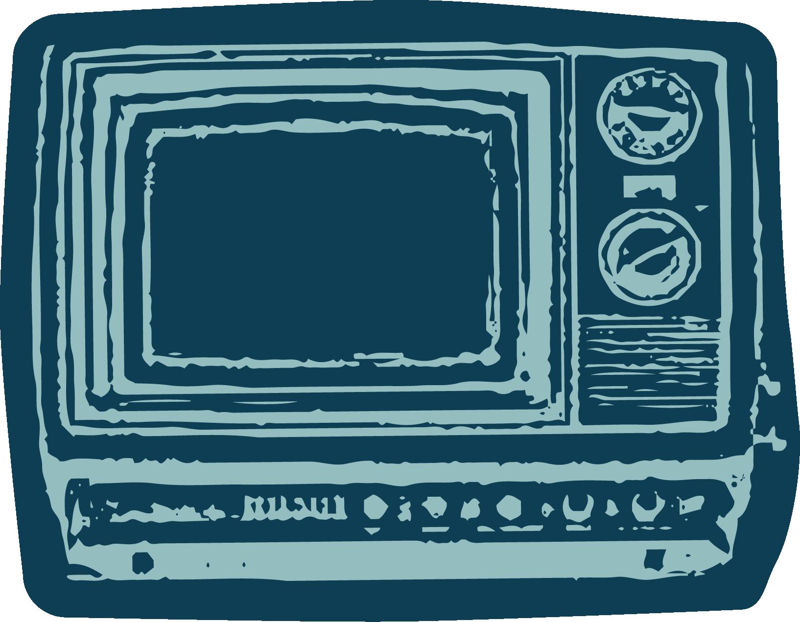 WATCH_TV.png