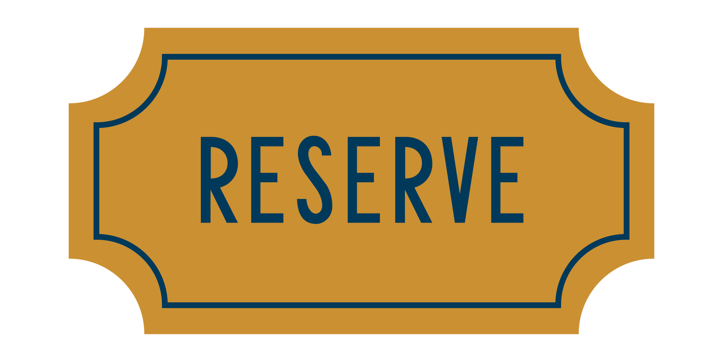 Reserve_Button.png