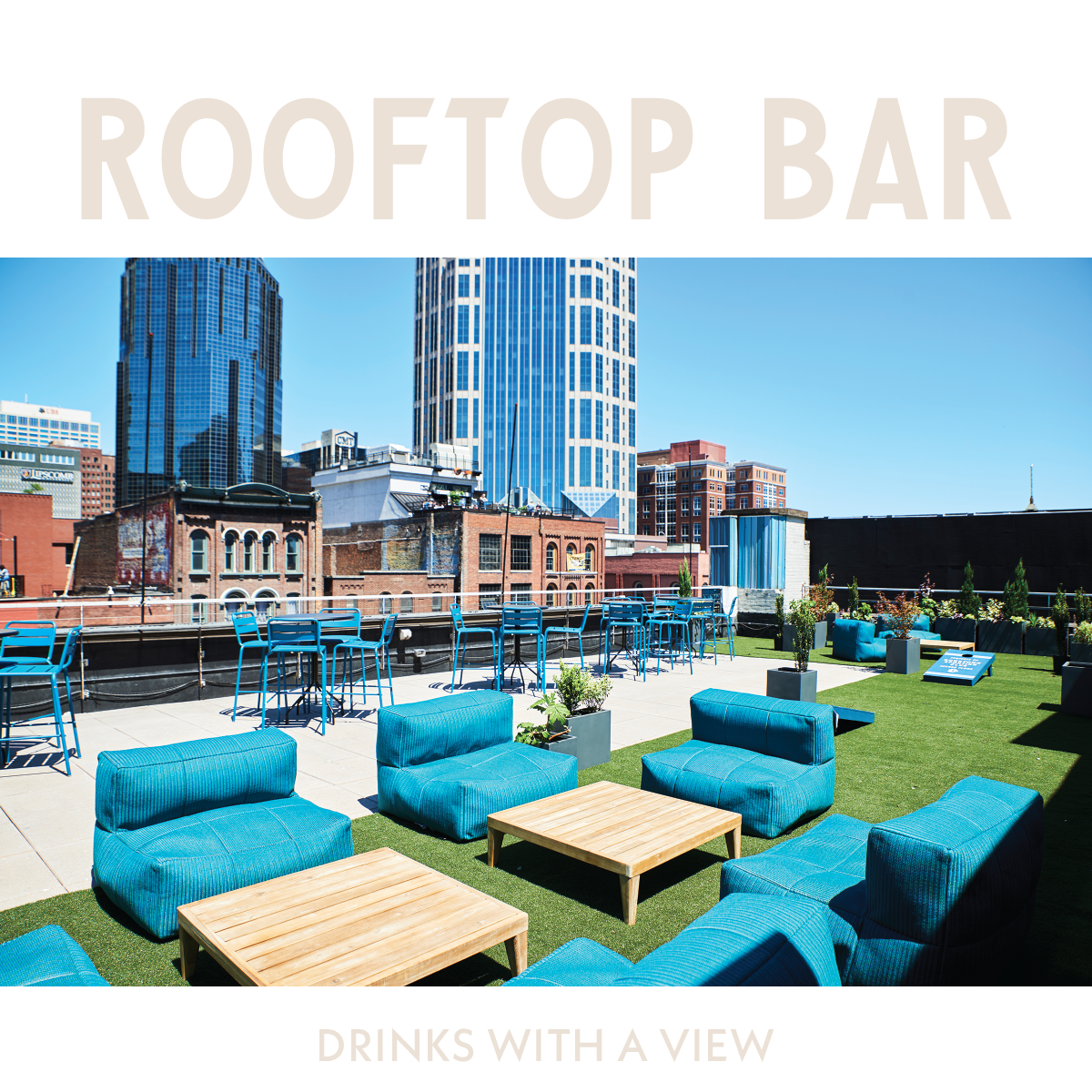 AllDining_Rooftop Bar.png