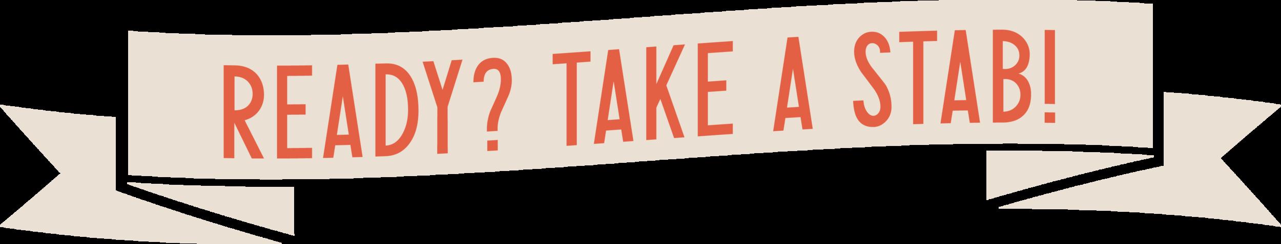 TAKEASTAB.png