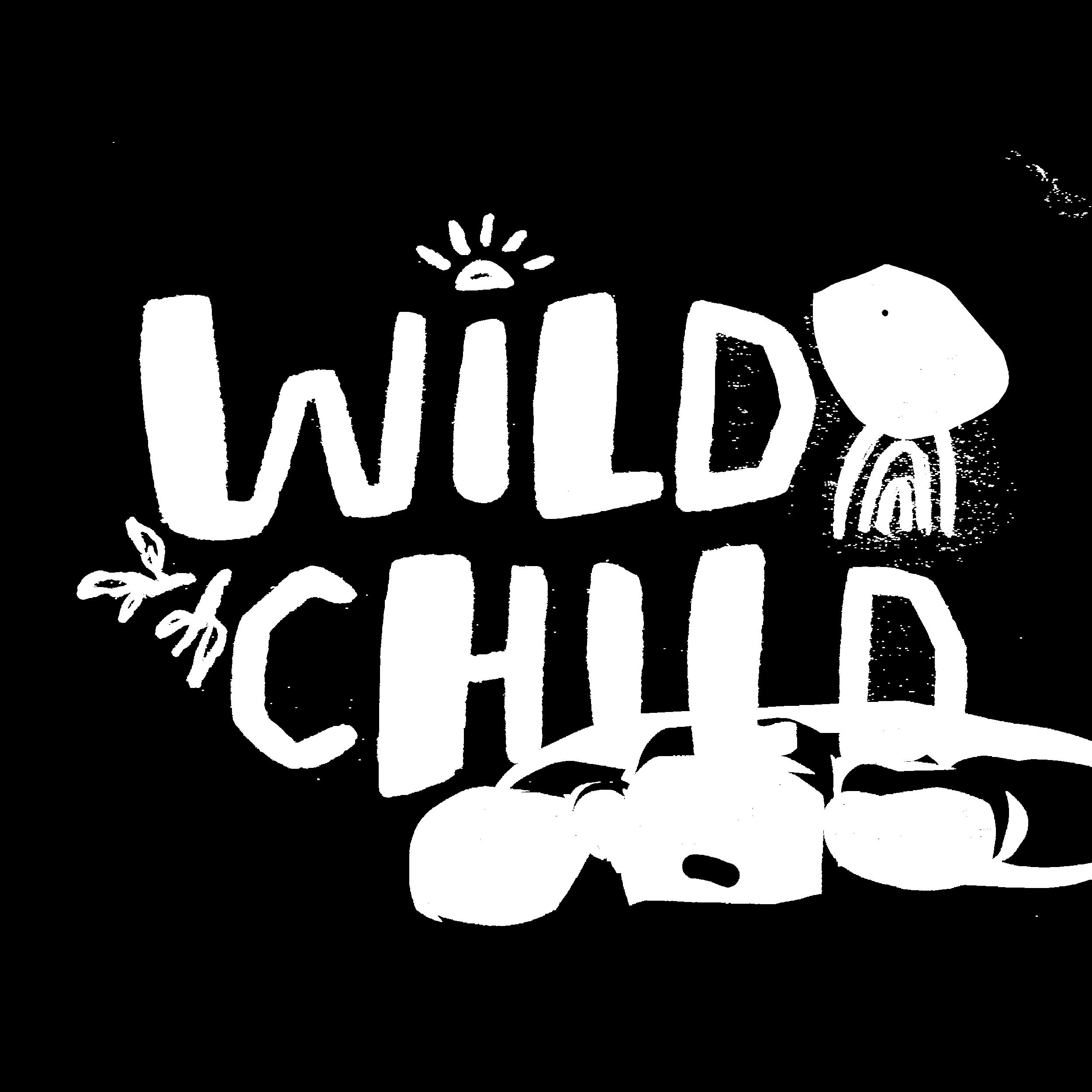 WC Logo White.png