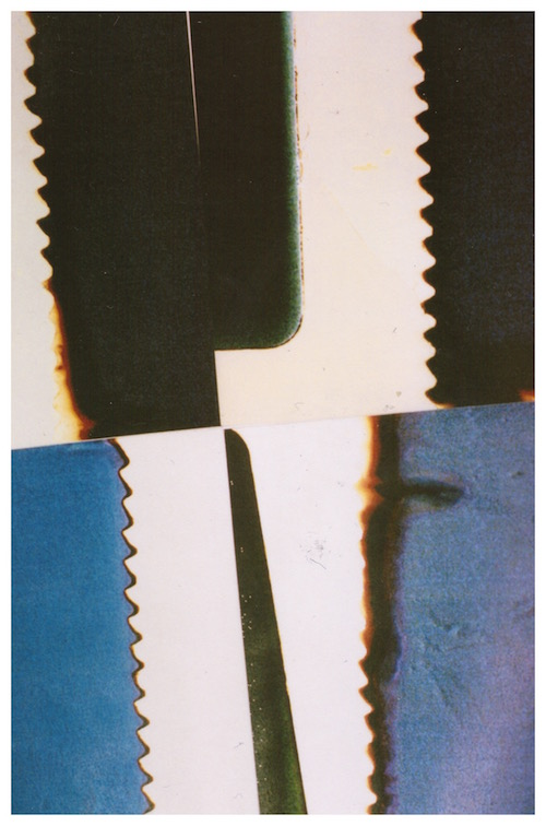 scan 340 copy.jpg