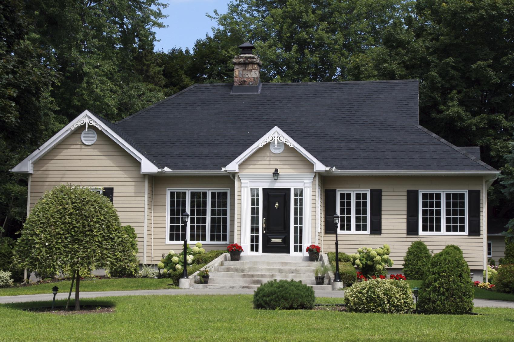 Dream House for Jan 09 Delta Ad.jpg