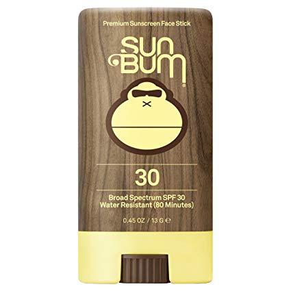 Sun Bum  $9.99.  Photo: www.amazon.com