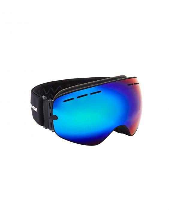 Ski Goggles from Perfect Moment  - £125.00  Photo: www.perfectmoment.com