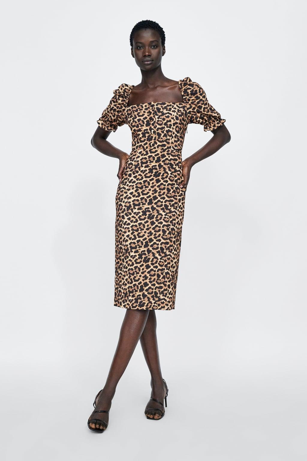 From Zara, before 69.90 USD, now 45.99 USD. Get it  here .  Photo: www.zara.com