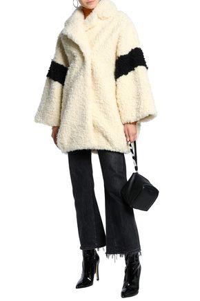 coat s.jpg